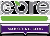 The Core Blog - DMA Produce Marketing Blog
