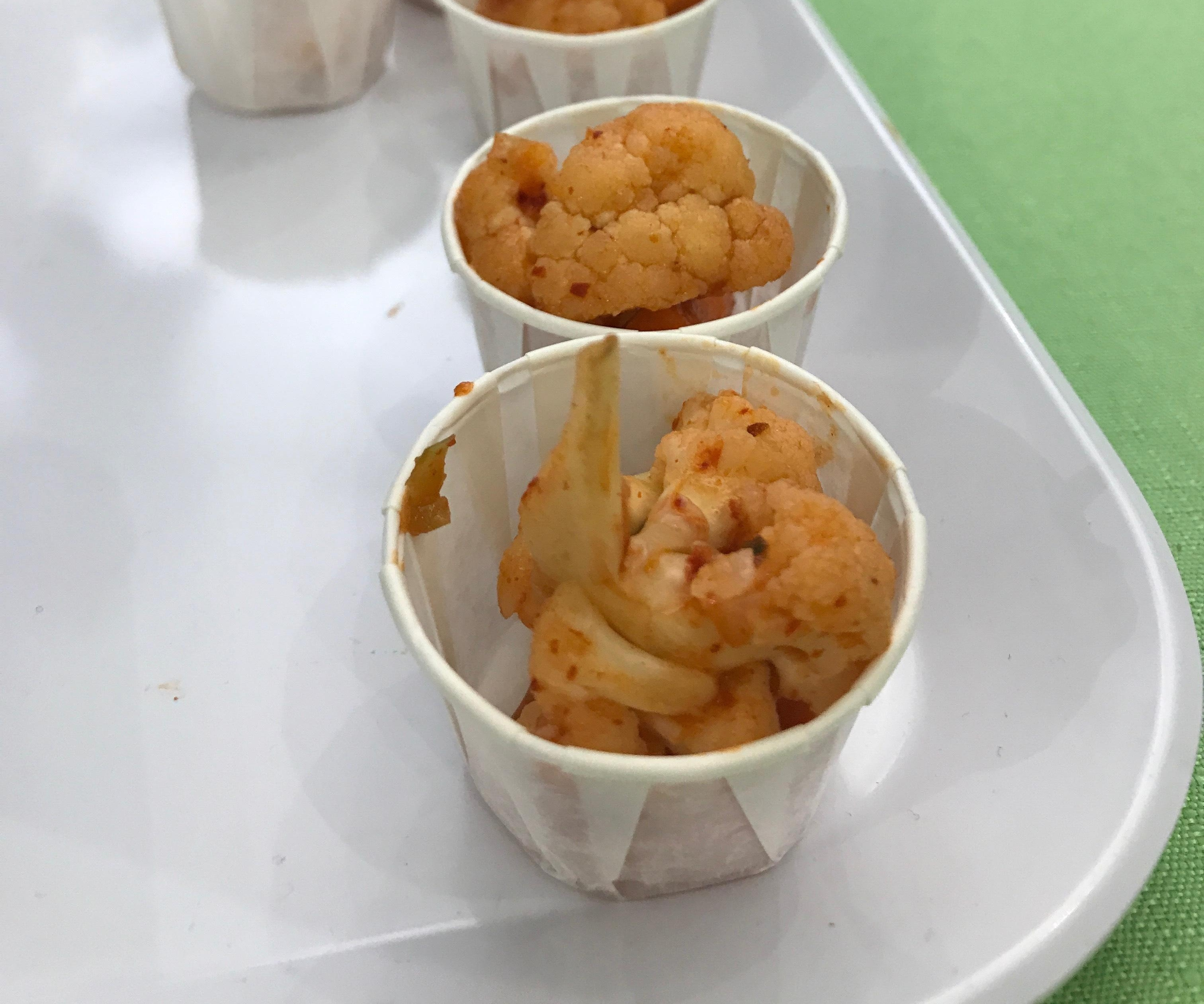 Kimchi Cauli-562609-edited.jpeg