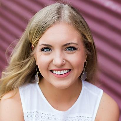 Sarah Bockholt DMA Solutions Core Blog Author
