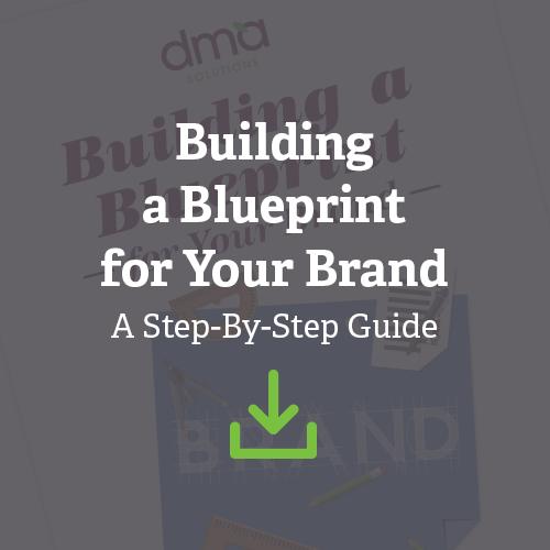 Building a Blueprint