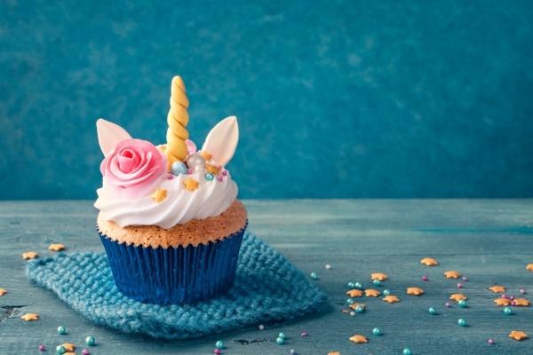Unicorn Cupcake-254425-edited.jpg