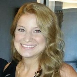 Kendra Knieriem DMA Solutions Core Blog Author