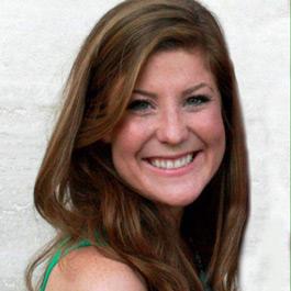 Allison Autrey